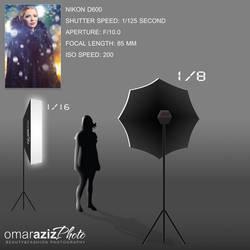 9 by OmarAziz