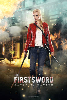 The First  Sword