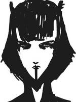 Face by Chorosnfs