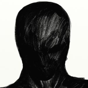 Chorosnfs's Profile Picture