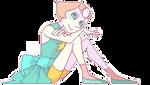 F2U: Pearl