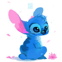 Instagram Stitch!
