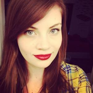 LadySnip3r's Profile Picture