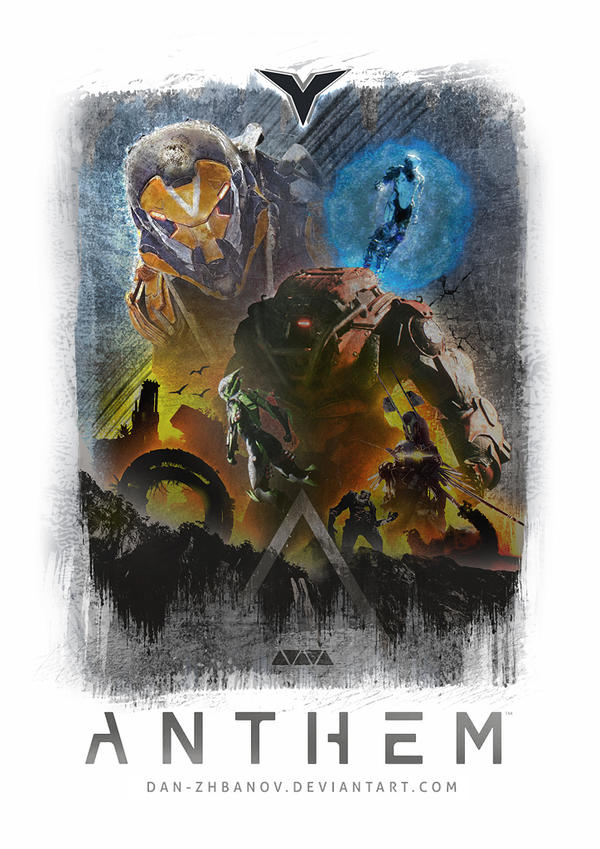 anthem_the_game_poster__ea__bioware__by_