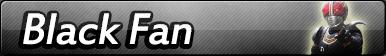 Kamen Rider Black Fan Button