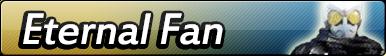 Kamen Rider Eternal Fan Button