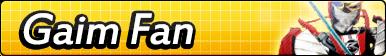 Kamen Rider Gaim Drive Arms Fan
