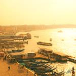 Venice MDCXI