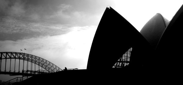 opera house 6 by roughin