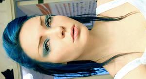 Turquoise 14