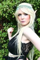 Elf 6 by TwiggXstock