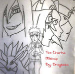 The Charka Mishap cover