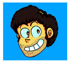 CrazedCerberus13's Profile Picture