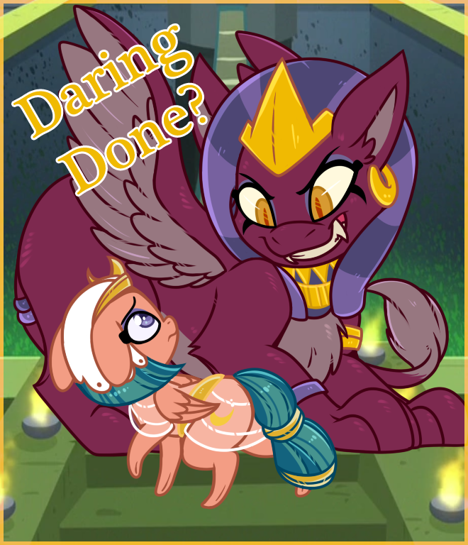 daring_done__review_by_thesoleil-dbr1p99