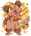 Jewelpet: Chocola