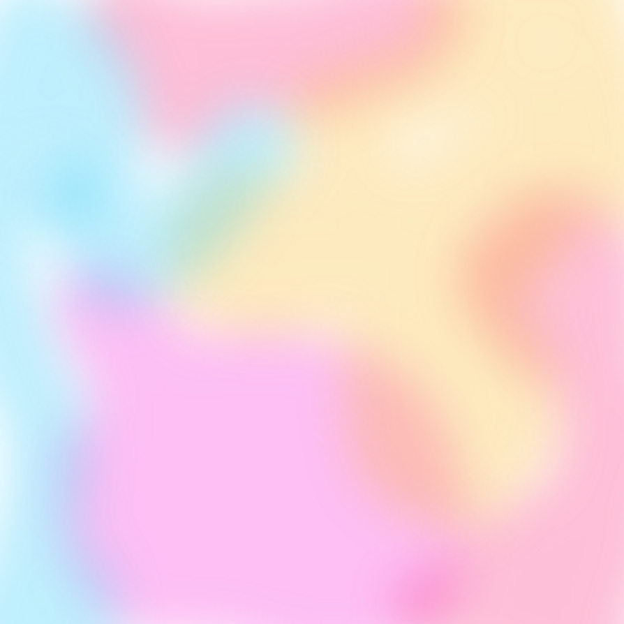 Pastel Abstract Background By Sorceress555 On DeviantArt