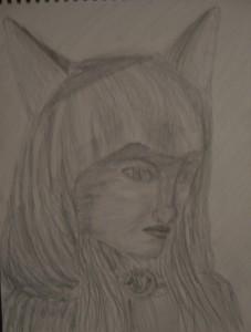 Lynx38's Profile Picture