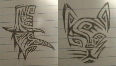 Designs by Lynx38