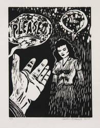 'Please'