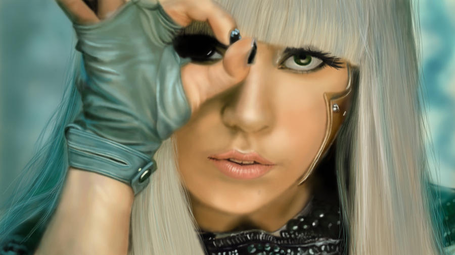 Poker face gaga download can you play blackjack online for money