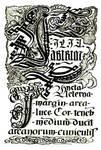 Liber Sopori - page 8 by an-kang
