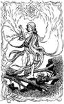 Liber Sopori - page 9 by an-kang