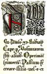 Liber Sopori - page 10 by an-kang