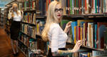Smookie the Librarian II by ByteStudio