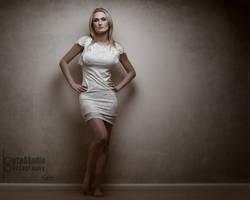 Kate - VII - I by ByteStudio
