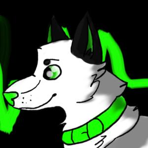 TLartist's Profile Picture