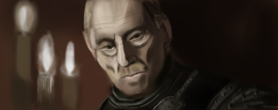 La galerie de Vercyngetorix  ... (pas original, mais efficace) Tywin_lannister_by_vercyngetorix-d82whvp