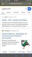 Pokemon 672