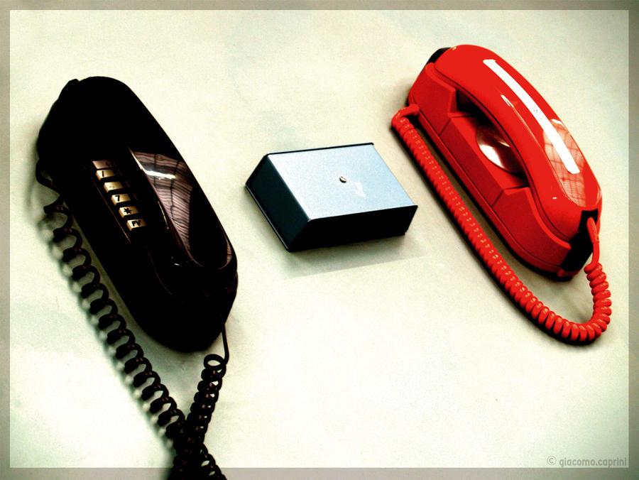 BlackphoneOrRedphone?