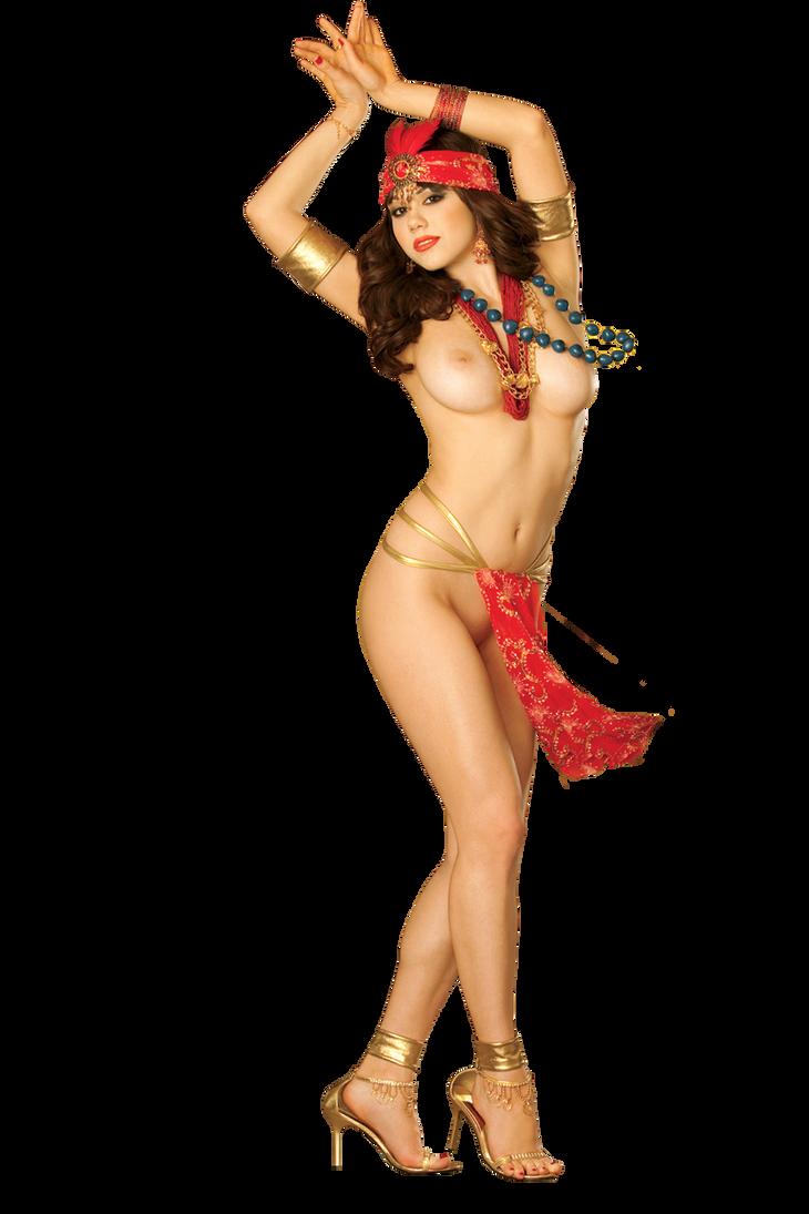 amazing indian babes nude