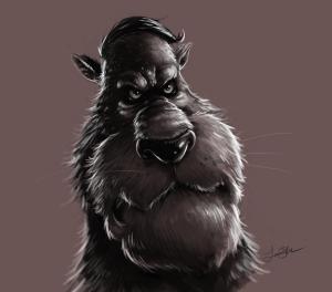ljvega's Profile Picture