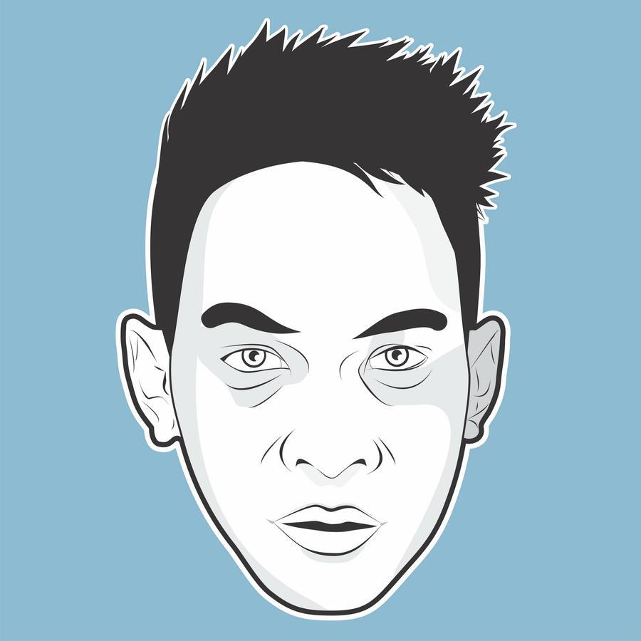 DAZZLINGDESIGN's Profile Picture