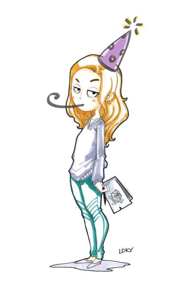 kriolin's Profile Picture