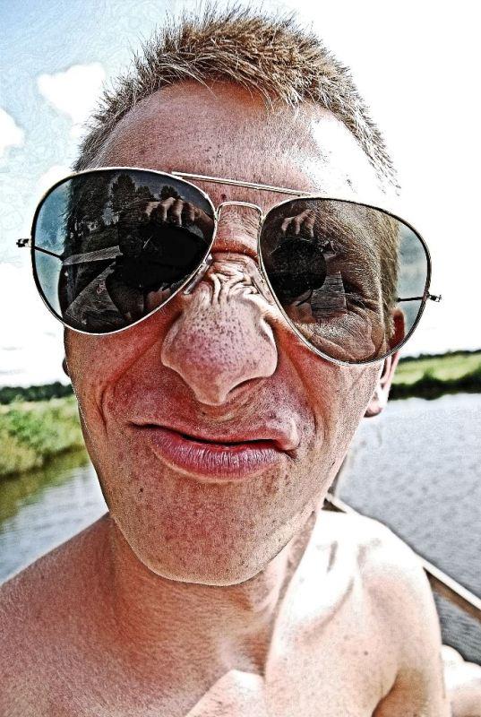 KiBiS's Profile Picture