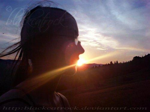 blackcatrock's Profile Picture