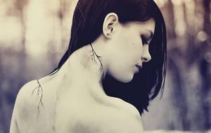 Strange dream by Lita-in-depress