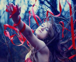 Crimson 2 by Lita-in-depress