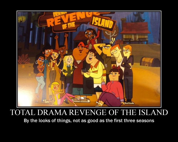 total drama island funny sexy pictures