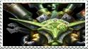 Goblin by xAzriphalex