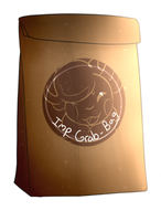 Gacha-Imp Surprise Grab Bag Sale - Closed by Pyromantiic