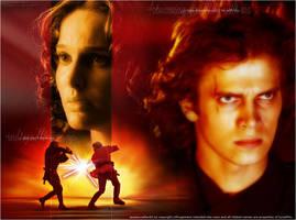 Star Wars Wallpaper by leiaskywalker83-2
