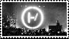 t.o.p stamp by holidayturkeyy