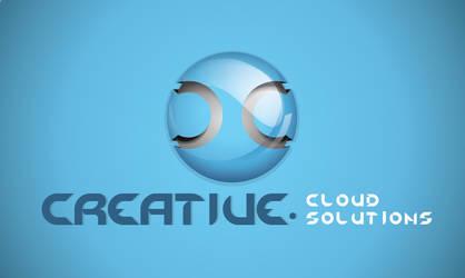 Logo Design - Creative