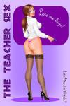 The Teacher Sex Naked