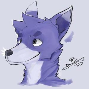 ShanlyMarker's Profile Picture