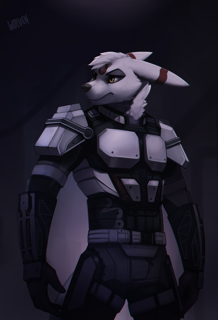 [Image: surge__commission__by_itswolven-db4s03j.png]